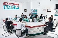 Kienlongbank bổ nhiệm 3 Phó Tổng giám đốc