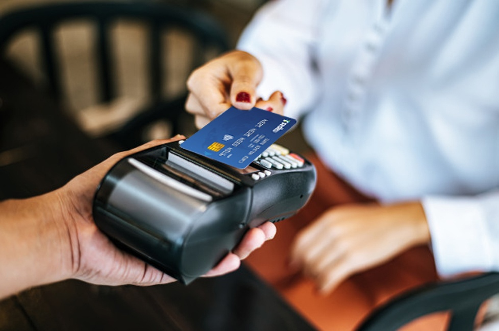 Thẻ tín dụng nội địa sắp ra mắt: Chi phí sử dụng thẻ thấp, an toàn, bảo mật