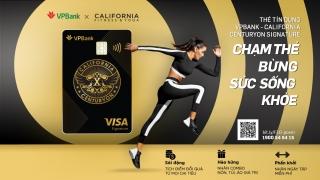 Tận dụng ưu đãi từ thẻ tín dụng đểtăng sức đề kháng giữa mùa dịch covid-19