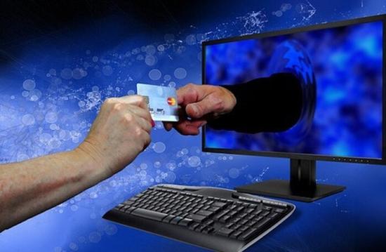 Mạo danh tin nhắn ngân hàng để chiếm đoạt tiền