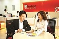 Năm trụ cột trong chiến lược phát triển SeABank