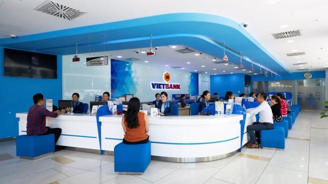 Vietbank triển khai nhiều hoạt động hỗ trợ khách hàng