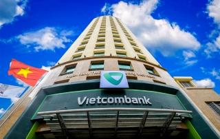 Vietcombank giảm đồng loạt lãi suất tiền vay đợt 2 cho khách hàng bị ảnh hưởng bởi dịch Covid-19.