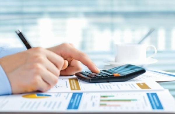 Trả lời một số thắc mắc về thông tin tín dụng
