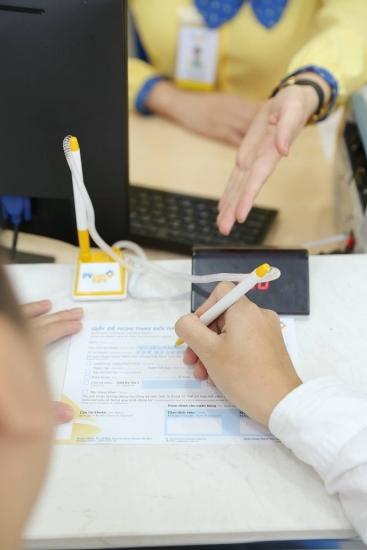 Tăng hiệu quả quản lý tài chính cho chủ doanh nghiệp trong thời kỳ biến động