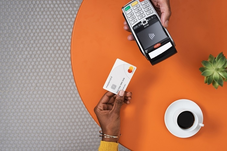 Mastercard đẩy mạnh ưu tiên kỹ thuật số tại châu Á - Thái Bình Dương