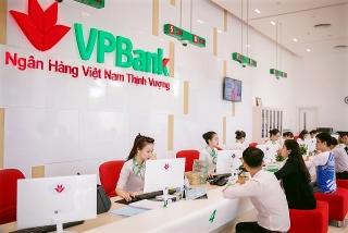 VPBank hỗ trợ doanh nghiệp chuyển đổi và sử dụng hóa đơn điện tử