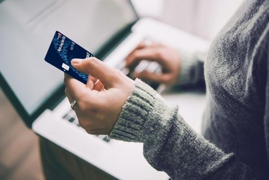 """""""Người nào, thẻ đó"""" - Cách chi tiêu thẻ tín dụng đúng cách"""