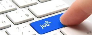 Cơ hội làm việc tại Ngân hàng Nhà nước Việt Nam