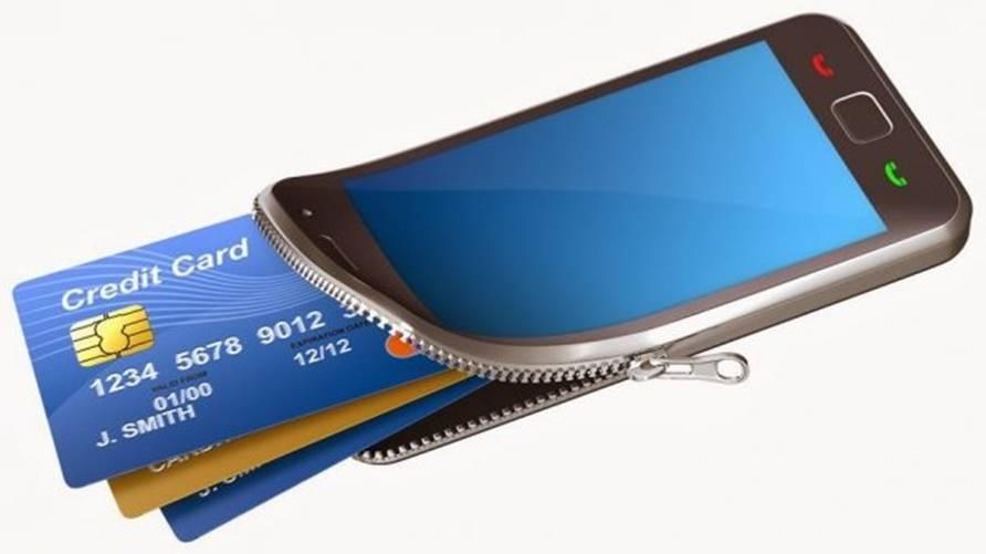 Xác thực tài khoản ví điện tử: Thanh toán an toàn, giảm thiểu rủi ro gian lận