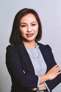 Người tiêu dùng Việt chuộng thanh toán không tiếp xúc