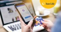 Sun Life Việt Nam khuyến khích khách hàng thanh toán phí bảo hiểm không dùng tiền mặt