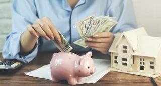 Tiết kiệm ngân hàng: Vẫn là kênh đầu tư