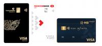 TBHP: Cùng ngân hàng hiện đại hóa công nghệ thanh toán thẻ