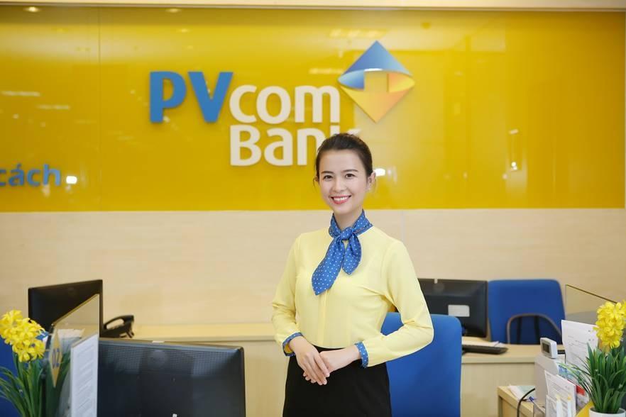 pvcombank nhan hang loat giai thuong quoc te uy tin