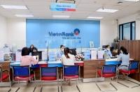 vietinbank phat hanh thanh cong 7000 ty dong trai phieu ra cong chung dot 1 nam 2020