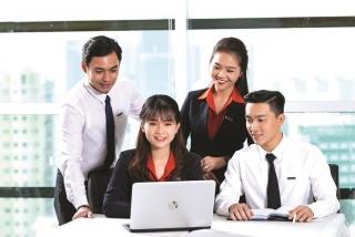 Chuẩn bị tài chính du học bằng vốn vay