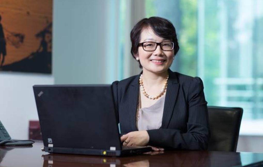 HSBC Việt Nam bổ nhiệm tân Giám đốc nhân sự