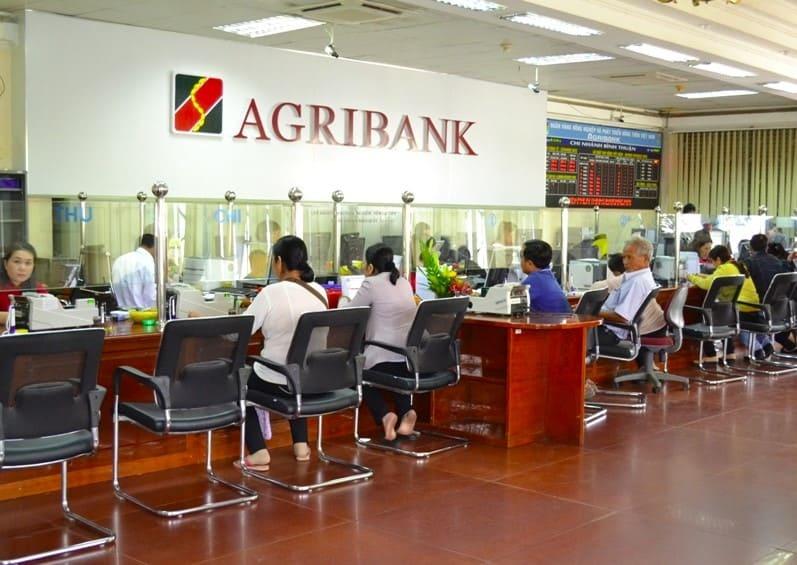 Agribank tiếp thêm nguồn lực và sức mạnh để hỗ trợ doanh nghiệp