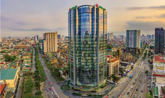 VPBank chính thức triển khai thanh toán trực tuyến trên Cổng Dịch vụ công quốc gia