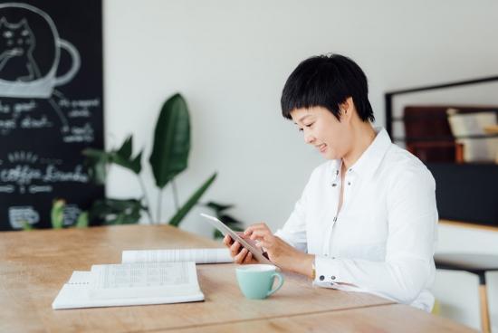 Người Việt ưu tiên thanh toán thông minh cho khoản chi tiêu nhỏ