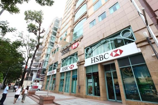 HSBC Việt Nam hỗ trợ các nhà đầu tư quốc tế rót vốn vào VNLIFE