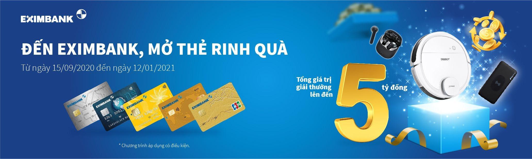 eximbank nhan giai thuong tu to chuc the quoc te jcb