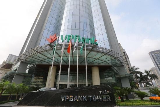 VPBank và Mastercard công bố hợp tác với Amazon Web Services