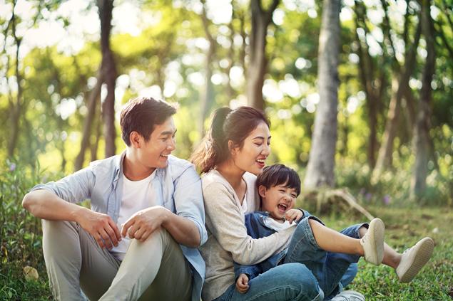 Chubb Life Việt Nam giới thiệu sản phẩm bảo hiểm liên kết chung Kế hoạch tài chính iinh hoạt