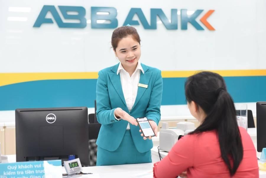 ABBANK đẩy mạnh nhiều giải pháp kích cầu, phát triển các sản phẩm chủ lực