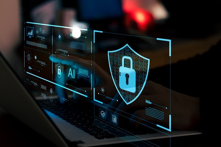An toàn và bảo mật ngân hàng trong xu thế chuyển đổi số