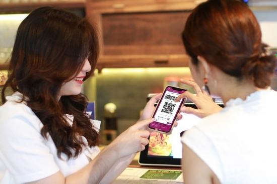 """MoMo: Ví điện tử có """"trải nghiệm khách hàng xuất sắc nhất"""""""