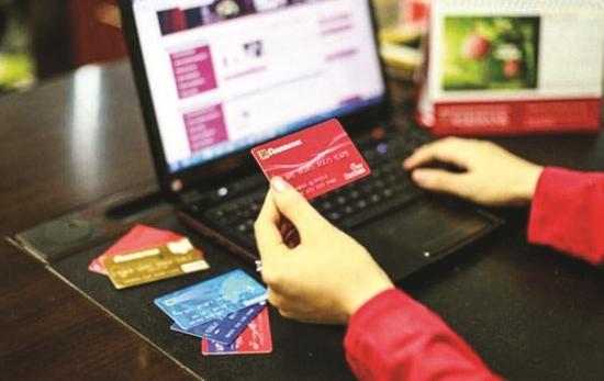 Agribank mang đến trải nghiệm thanh toán tiện ích nhất