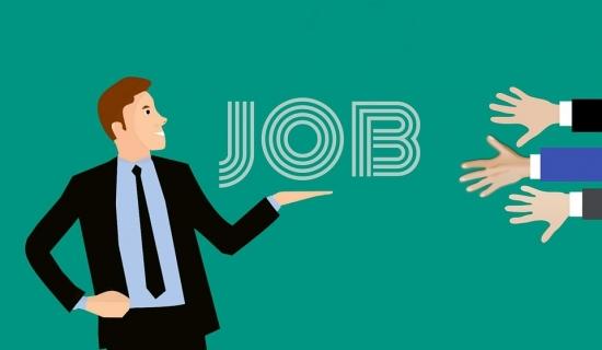 Cơ hội làm việc tại Trung tâm Công nghệ thông tin Agribank