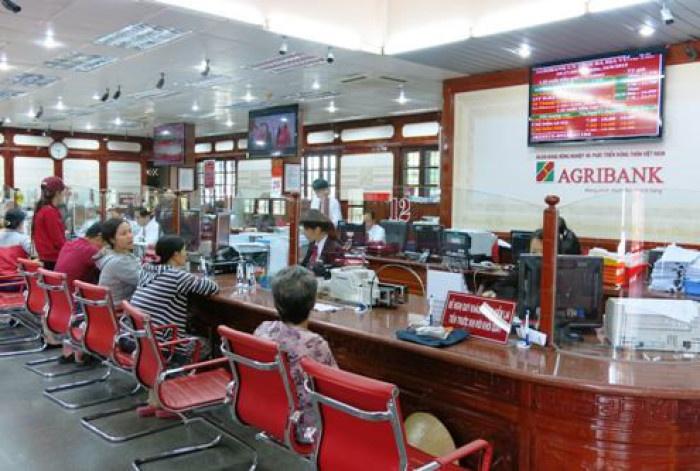 Agribank gia cố bảo mật để hạn chế rủi ro