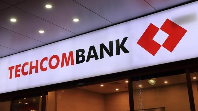 Khoản vay hợp vốn của Techcombank được ghi nhận thành công nhất Việt Nam