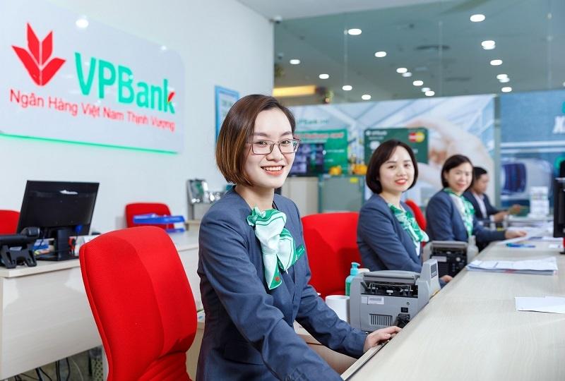 Củng cố an toàn hoạt động và tăng trưởng bền vững, VPBank hoàn thành các chỉ tiêu kế hoạch 2020