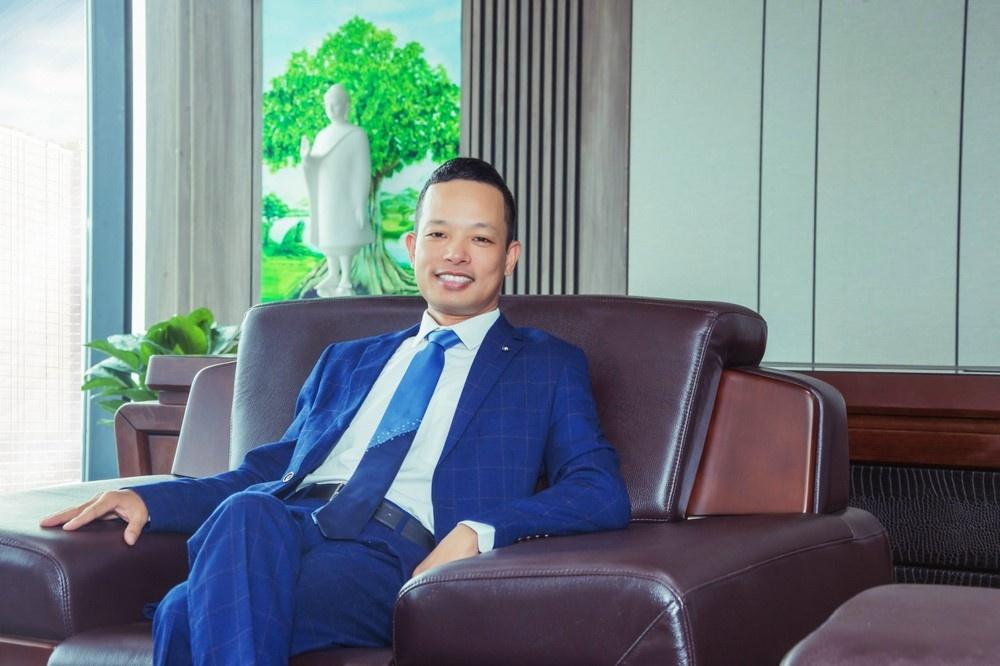 Kienlongbank bầu bổ sung 2 thành viên Hội đồng quản trị