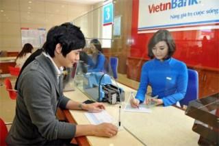 VietinBank được gia hạn triển khai thí điểm nghiệp vụ bao thanh toán bên mua