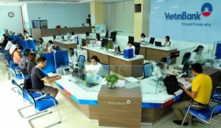 NH Việt đầu tiên lọt vào Top 300 thương hiệu ngân hàng giá trị nhất thế giới