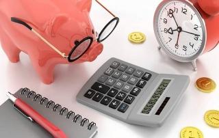 Tư vấn lãi suất tiết kiệm