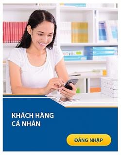 Tư vấn về hạn mức chuyển khoản qua Internet Banking của DongA Bank