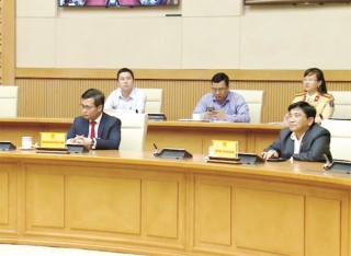 VietinBank tiên phong triển khai Chính phủ điện tử