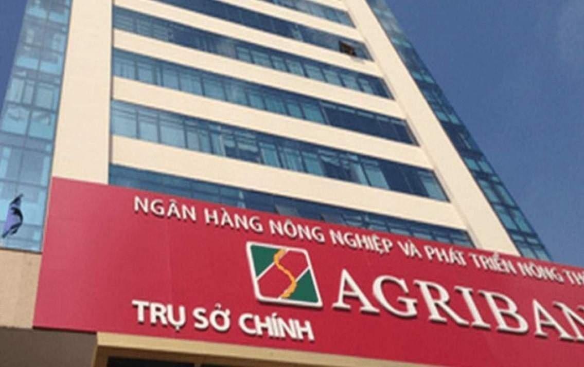 Agribank tung gói 100.000 tỷ đồng cho vay ưu đãi