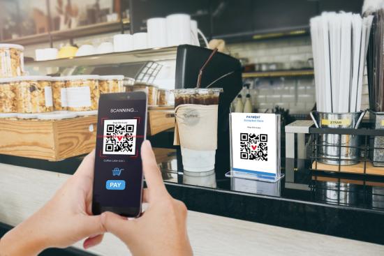 Việt Nam - Thái Lan: Kết nối thanh toán bán lẻ sử dụng mã QR Code