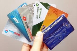 Tư vấn rút tiền trong trường hợp mất thẻ ATM