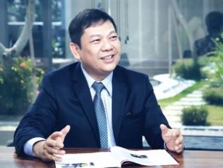 Tổng giám đốc ACB không được chấp thuận bầu vào HĐQT