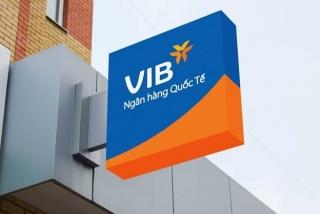 VIB công bố hỗ trợ lãi suất cho các khoản vay hiện hữu, bắt đầu ngay từ 1/4/2020