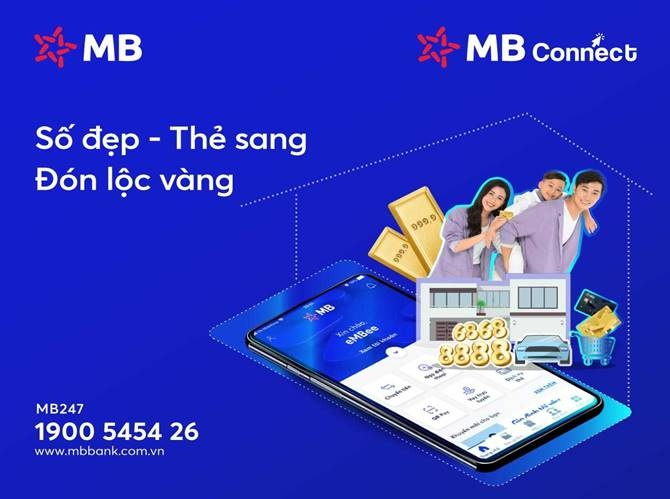 mb connect so dep the sang don loc vang