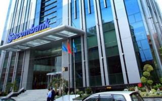 Sacombank tiếp tục hoãn tổ chức đại hội cổ đông